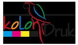 kolor-DRUK – Wieluń